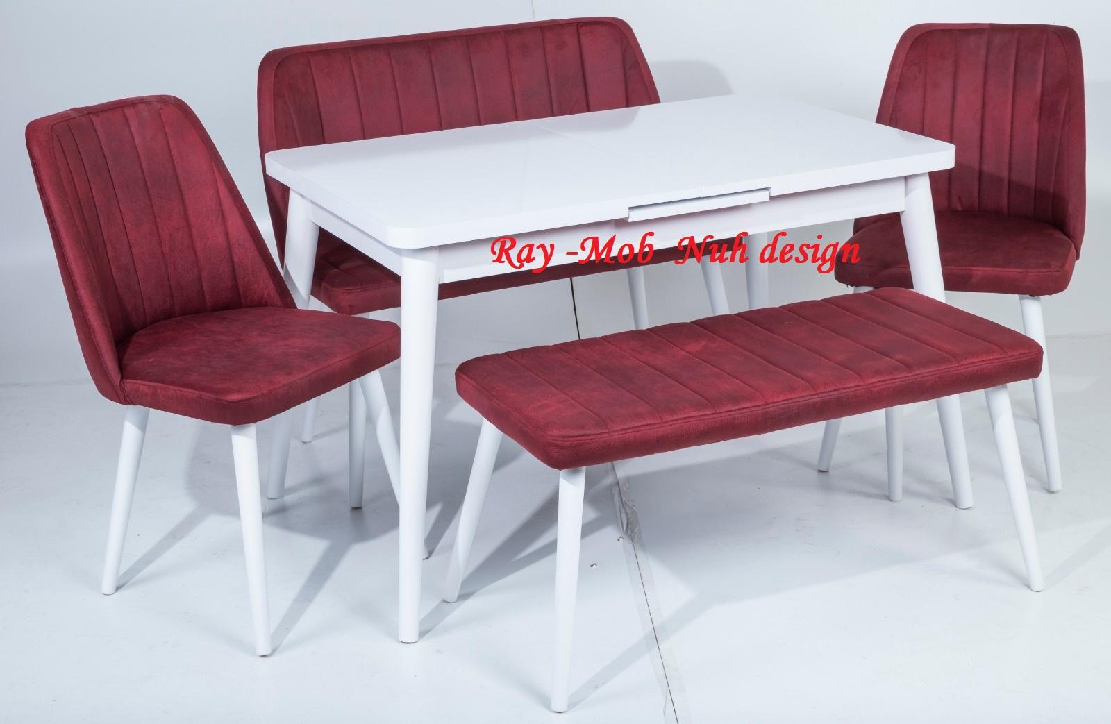 lokanta masa sandalye
