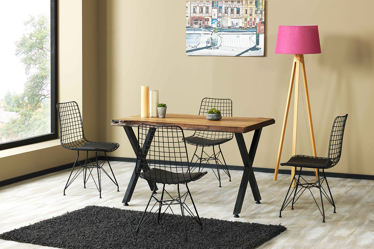 ahsap-cafe-masa-sandalye-modeli