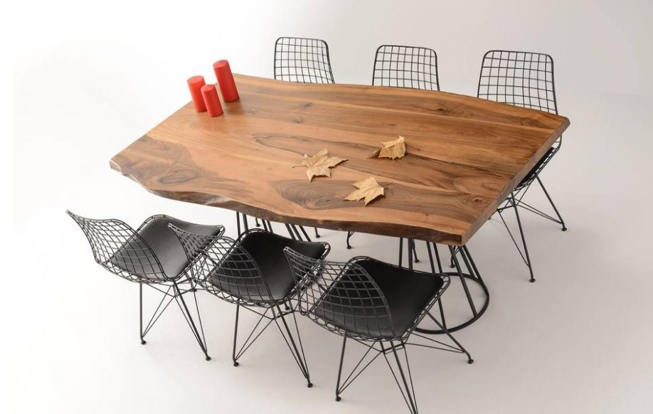 imaltçı dan kütük cafe masa sandalye