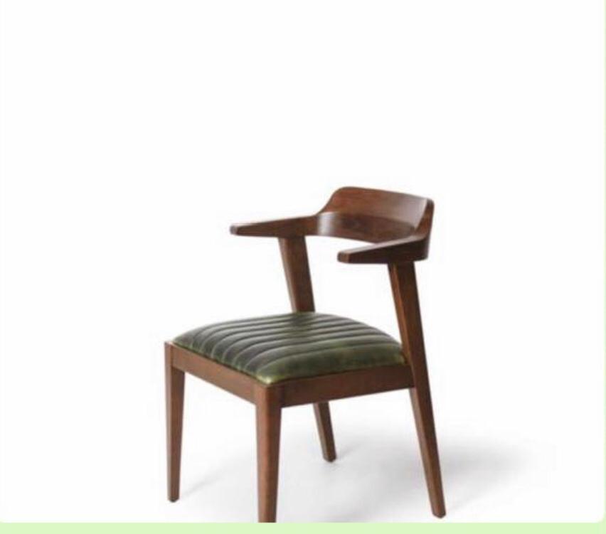 Nuh dizayn olarak 2021 yılında da restaurant sandalyesi modelleriyle hizmetinizdedir.