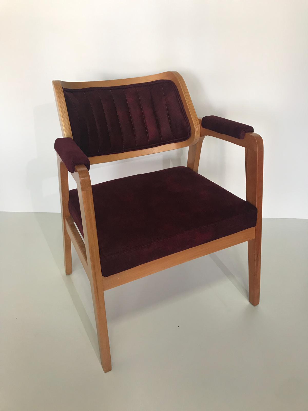 Cafe için koltuk İstediğiniz her modern model ve türde üretim yapan lokantamasalari.com; hem kişisel hem de işyeri amaçlı farklı tasarımları ile hizmetinizdedir.