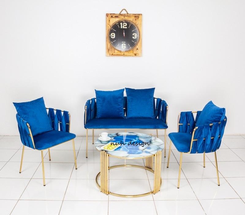 Sipariş üzerine tüm modellerde Cafe loca koltukları üretmekteyiz.Uzun ömürlü sağlam Cafe loca koltuk siparişi vermek için bizi arayınız.Mekanlarınız için özel ölçü,özel sipariş,loca koltukları,sedir koltukları siparişi almaktayız.