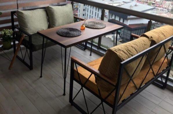 Mekanlarınıza özel ölçü ve  renklerde Cafe restaurant sedir koltuk masa çalışmamız vardır.