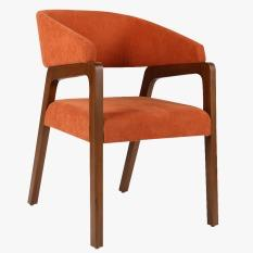 İmalatçı firmamızdan değerli müşterilerimize Consept restaurant sandalyesi modellerini özenle üretmekteyiz.