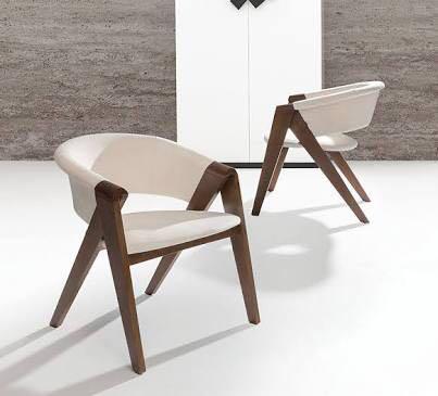 Dizayn restaurant sandalyesi siz değerli müşterilerimizin hizmetindedir.