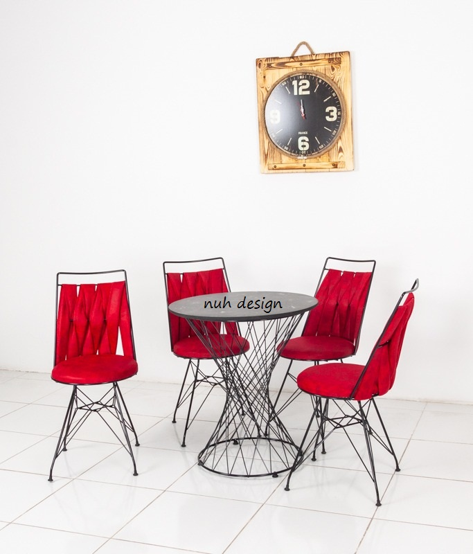 restaurant cafe masa sandalye
