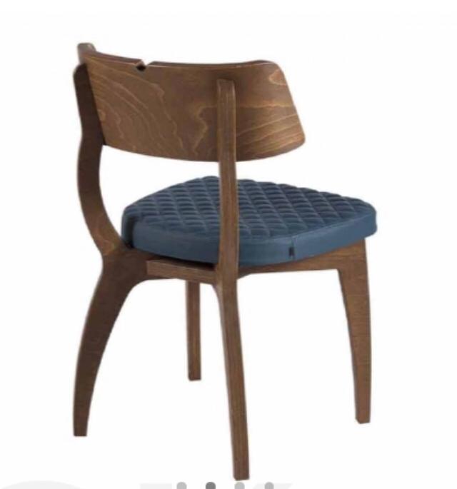 Mekanlarınza özel Restaurant için sandalye modellerini özel ölçü ve istediğiniz renklerde üretmekteyiz.