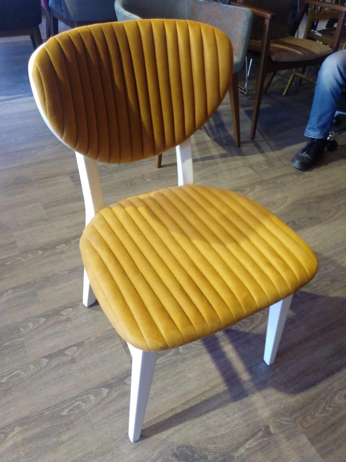 Hem sağlam hem ekonomik Restaurant sandalye modelleri ile herzaman hizmetinizdeyiz.