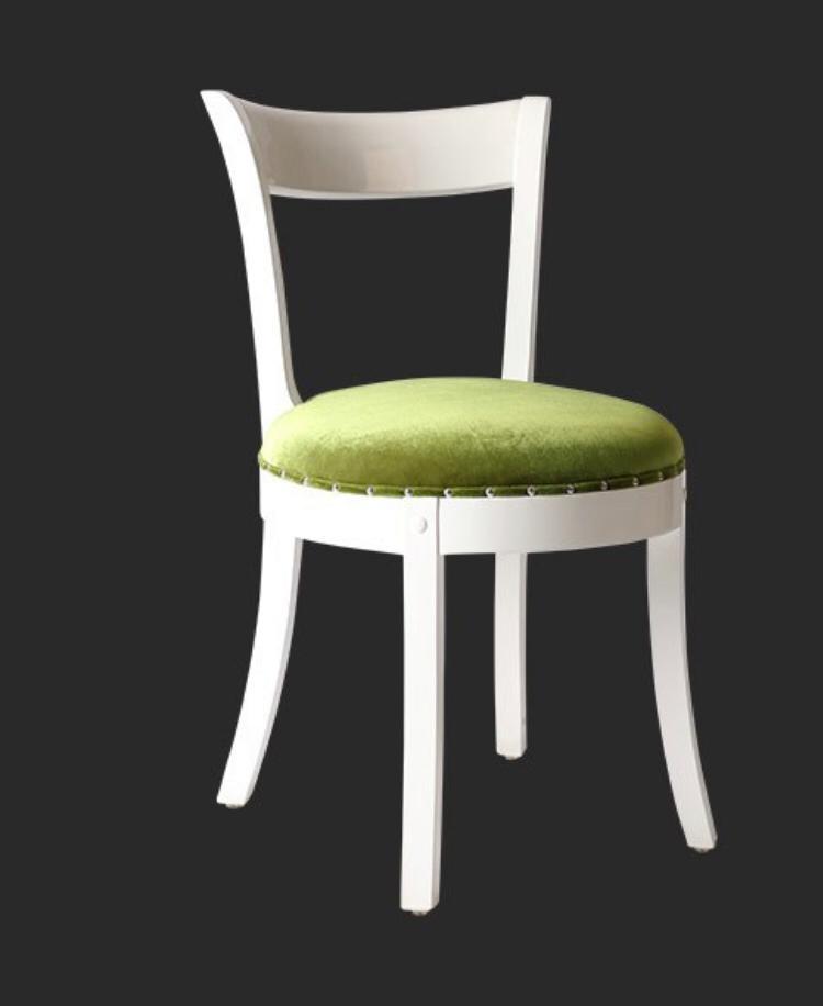 Tüm Restaurant sandalye toptan fiyatları için bizi arayınız.