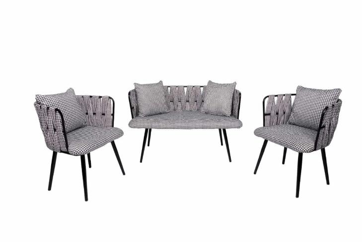 İmalatçı firmamızın yeni şık tasarımlı Restaurant koltuk takımı modelleri siz değerli müşterilerimizin hizmetindedir.
