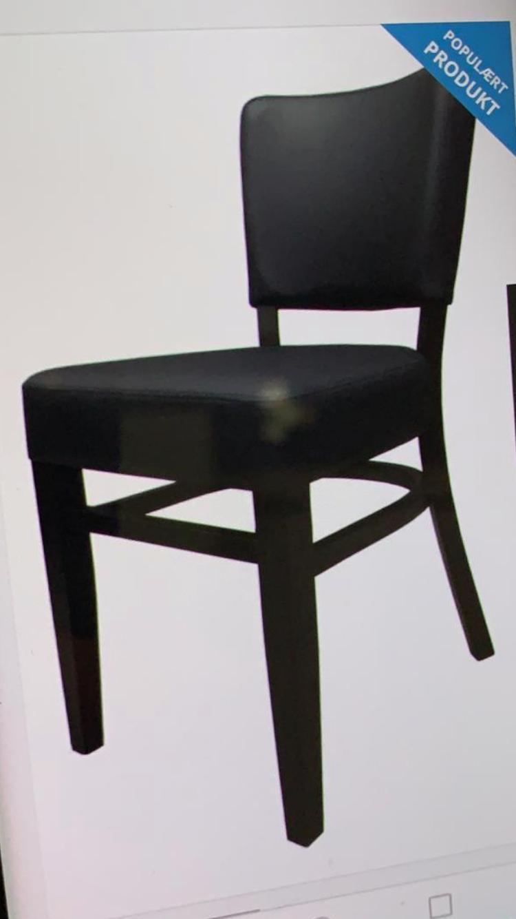 Mekanlarınıza özel istediğiniz ölçü ve renklerde Toptan restaurant sandalye modellerini titizlikle üretmekteyiz.