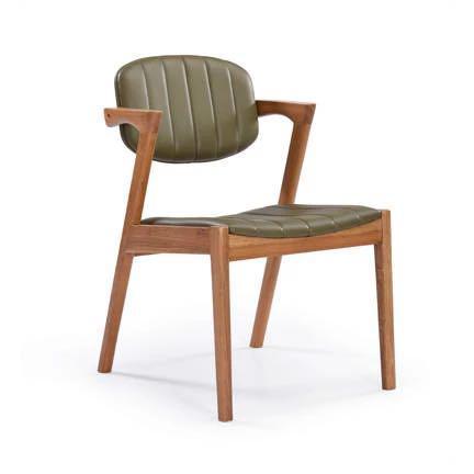 Sipariş üzerine tüm modellerde Yeni model resttaurant sandalyesi üretmekteyiz.